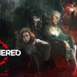 #1【Remothered Tormented Fathers】Survival Horror Game. サバイバルホラーゲーム実況プレイ動画。【リマザード・トーメンテッド・ファーザーズ】